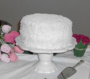 Coconut_cake_1