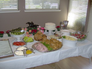 Derby_buffet_table_2