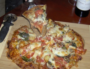 Pizza_slice_2
