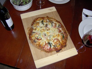 Pizza_whole_1
